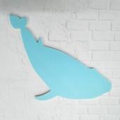 Основа, планшет Кит для заливки и рисования, пластик толщина 10 мм