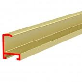 Рамка для основ, планшетов, бордов, артбордов толщиной от 1-10,5 мм