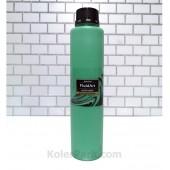 Краска для Fluid Art зелёный, 800 мл