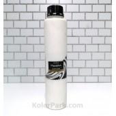 Краска для Fluid Art белая, 800 мл